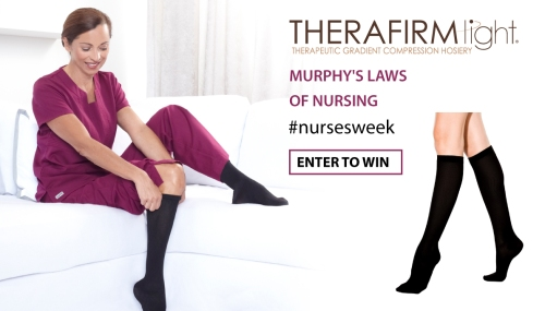 Therafirm_Nurse