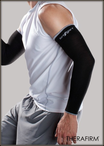 core-sport_black_arm_sleeve