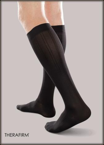 ease-mens-trouser-black