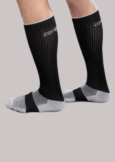 core-sport_sock_black