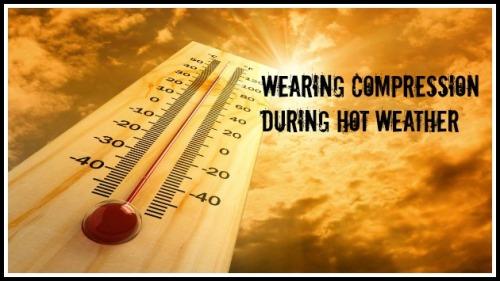 hotweathercompression
