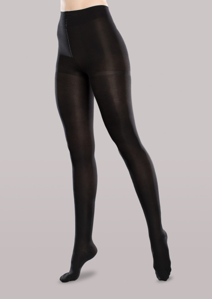ease-microfiber-tights-black
