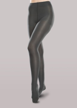 ease-microfiber-tights-coal