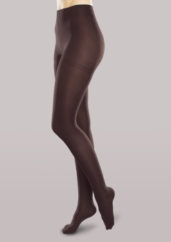 ease-microfiber-tights-cocoa