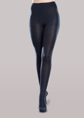 ease-microfiber-tights-navy
