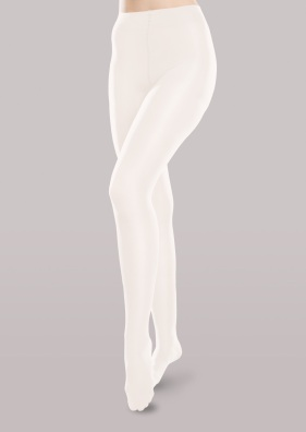 ease-microfiber-tights-winter-white