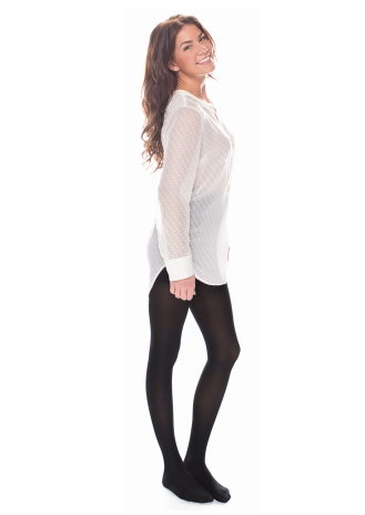 ease-microfiber-tights