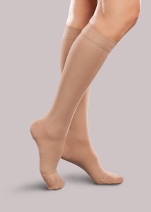 15-20-ease-womens-knee-high-sand