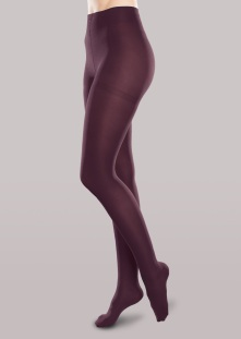ease-microfiber-tights-mulberry