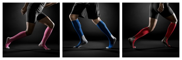 a1ba91ffc4a0e GOGO by Therafirm | GOGO by Therafirm® compression hosiery energizes ...
