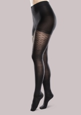 15-20-SheerEase-Pantyhose-Black