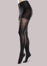 15-20-SheerEase-Pantyhose-Black