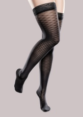 15-20-SheerEase-ThighHigh-Black