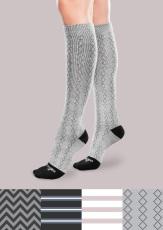 corespun-patterned-classic-diamond-female
