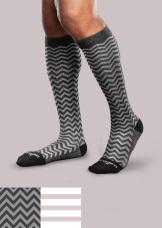 corespun-patterned-trendsetter-male_10-15